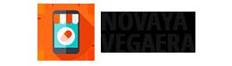 novayavegaera.com