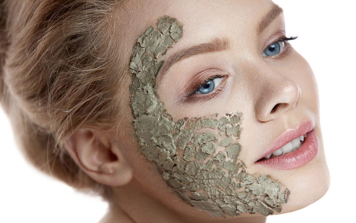 Чем нас лечат: глина. Из грязи – в мази - Индикатор