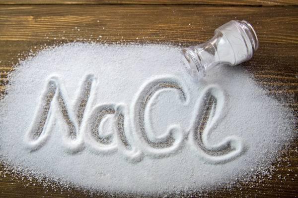Соль для посудомоечной машины: для чего нужна, рейтинг, как применять