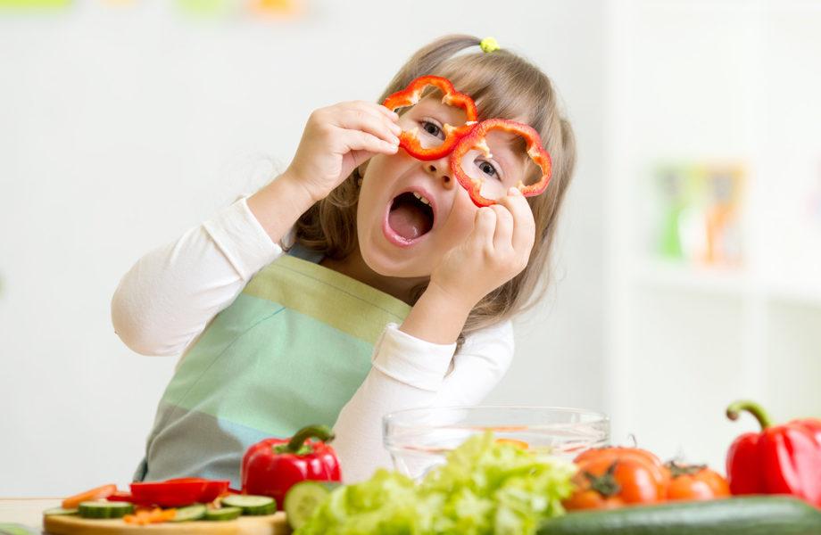 Витамины для детей: какие витамины давать детям, лучшие витамины для детей